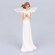 anc Angel with dove 4/48