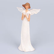 aa Angel with butterfly 4/48