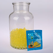 lz-Gel soil yellow 10g 0/2400