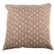 .6, Pillow cover, 1/60
