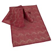 Placemat - 2pcs set, 0/60