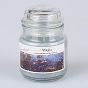 dh Candle 80g - magic 0/48
