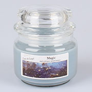 dh Candle 210g - magic 0/24
