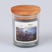 dh Candle 90g - magic 0/32