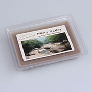 b Vosk 73g-misty valley 12/96